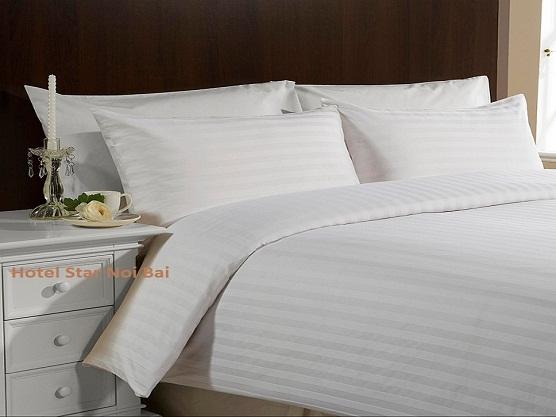 Phòng Một Giường Vip ( Super  Room )