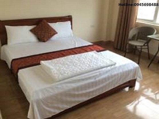 Phòng  Một Giường