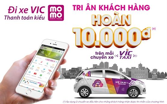 Số Tổng Đài và Bảng Giá Taxi Vic Hà Nội/Hotel Noi Bai