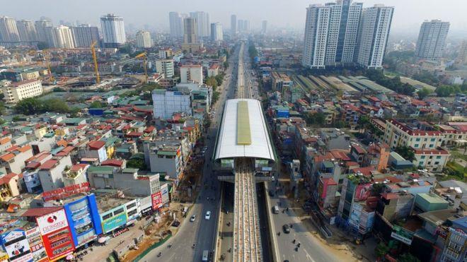 Đón Sân Bay Nội Bài đi Hà Đông Giá Rẻ/Taxi Nội Bài Service