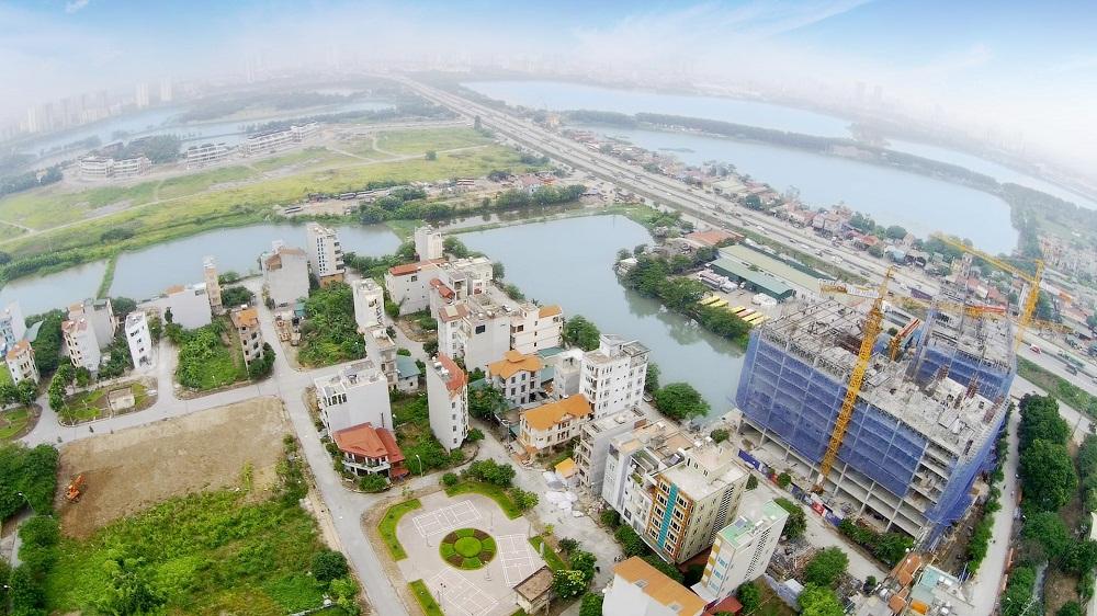 Đón Sân Bay Nội Bài đi Hoàng Mai Giá Rẻ/Taxi Noi Bai Service