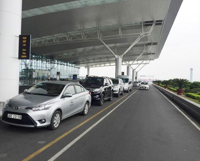 Noi Bai Taxi,Taxi Noi Bai