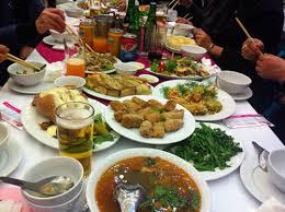 Nhà hàng Nội Bài,Nhà Hàng ngon,gần sân bay Nội Bài