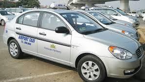 Dịch vụ Taxi Nội Bài đi Hà Nam