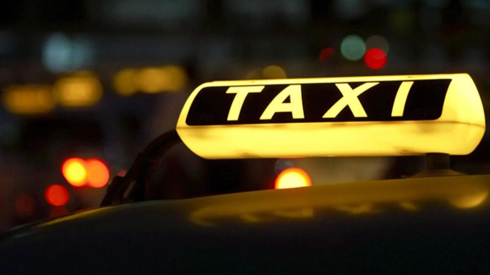 Dịch vụ Taxi Nội Bài đi các huyện và Thành Phố Nam Định