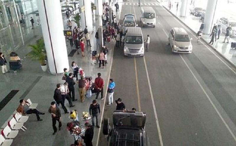 Dịch vụ Taxi Nội Bài đi các huyện và Thành phố Lạng Sơn