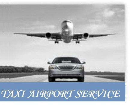 Tổng đài Taxi Nội Bài đi Phổ Yên Thái Nguyên