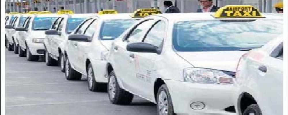 Taxi Nội Bài đi Từ Sơn Bắc Ninh trọn gói về tận nhà