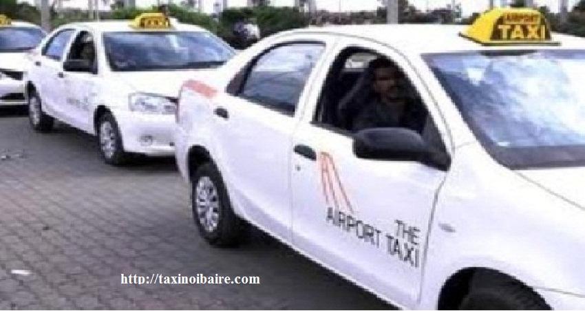 Taxi Nội Bài đi Thuận Thành Bắc Ninh trọn gói về tận nhà