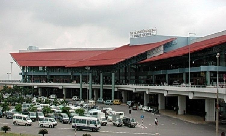 Taxi Nội Bài đi Lương Tài Bắc Ninh trọn gói về tận nhà