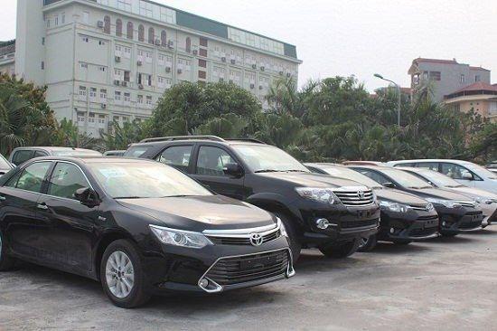 Taxi Nội Bài đi Lai Châu/Taxi Noi Bai Service